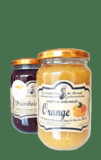 marmelade-gourmet-mondial-neu