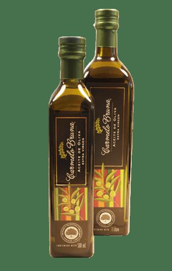 olivenoel-gourmet-mondial-gross