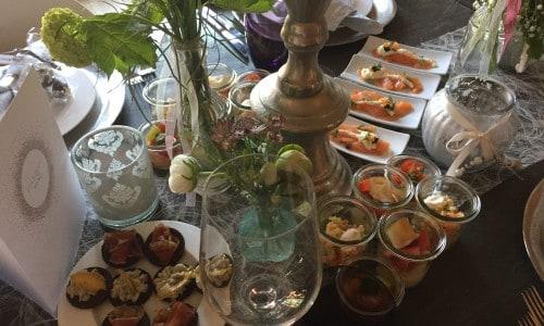 catering-hochzeit-gourmet-mondial-min